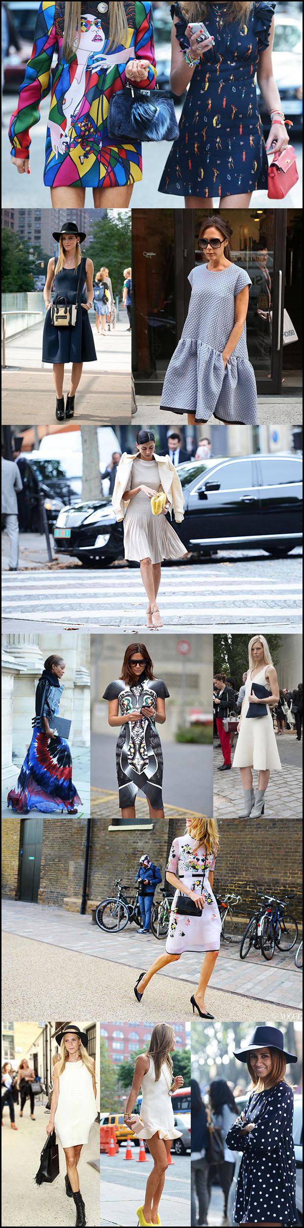 taranko blog street style