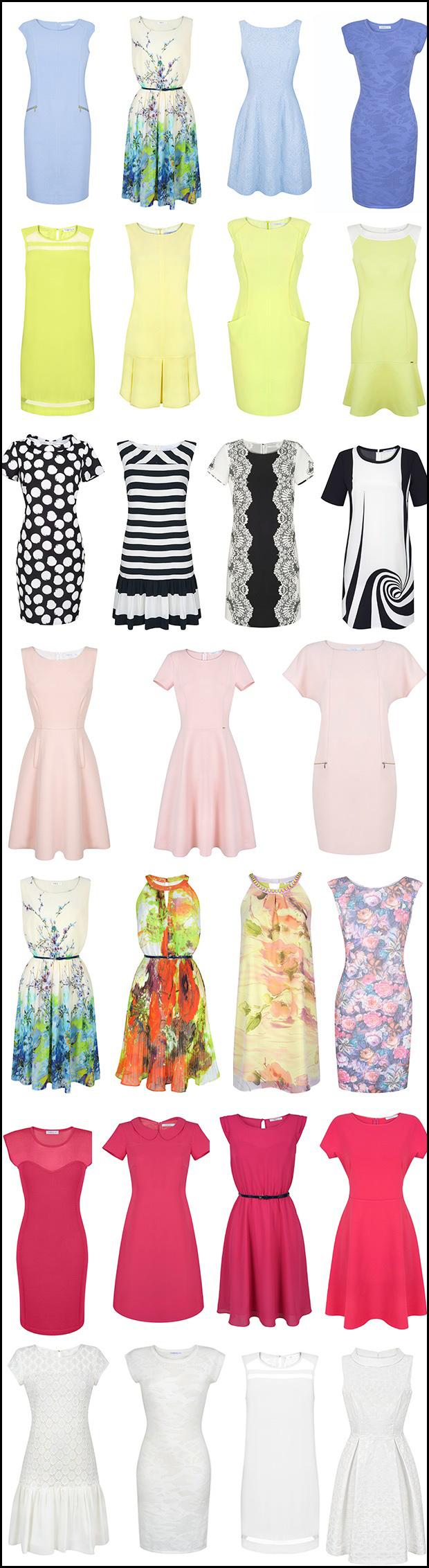 taranko dresses