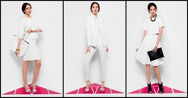 taranko total white 5