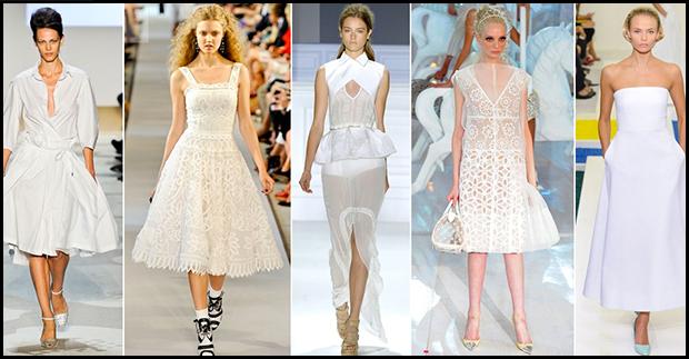 TARANKO WHITE DRESS 1