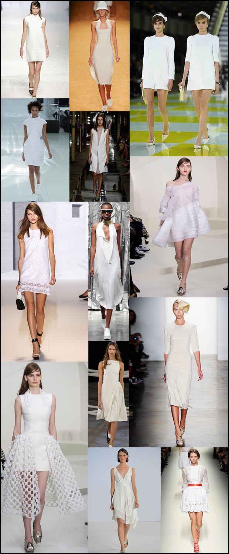 TARANKO WHITE DRESS 2