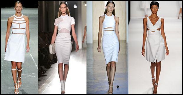 TARANKO WHITE DRESS 3