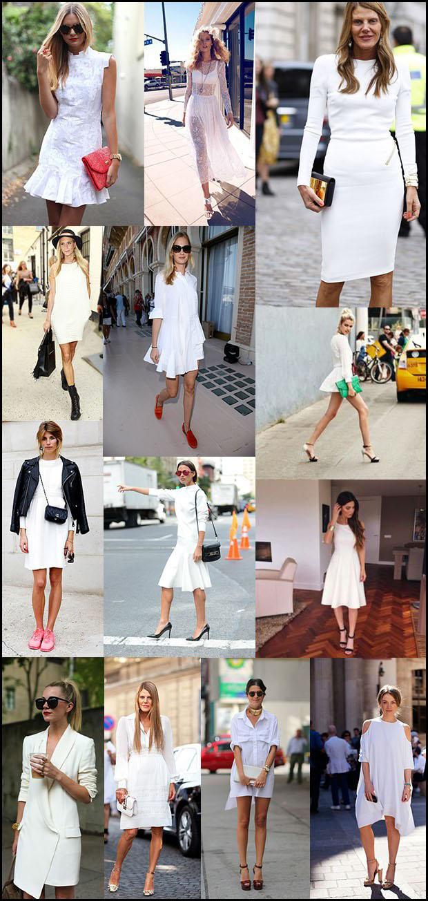 TARANKO WHITE DRESS 4
