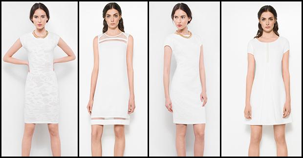 TARANKO WHITE DRESS 5