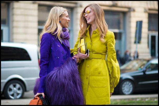 mitograph-zhanna-romashka-chiara-ferragni-milan-fashion-week-2013-2014-fall-winter-street-style-shimpei-mito-7858