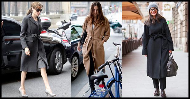 płaszcze taranko 1
