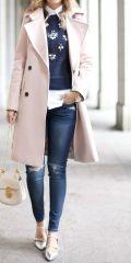 płaszcz 1
