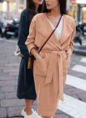 płaszcz 2