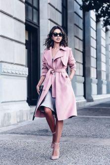 płaszcz 5