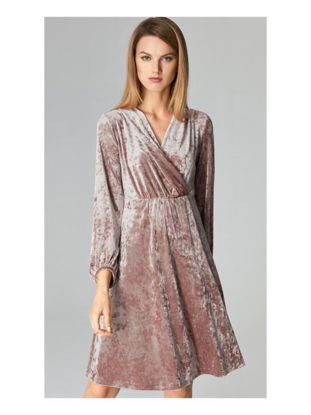 g7sk28e3-sukienka