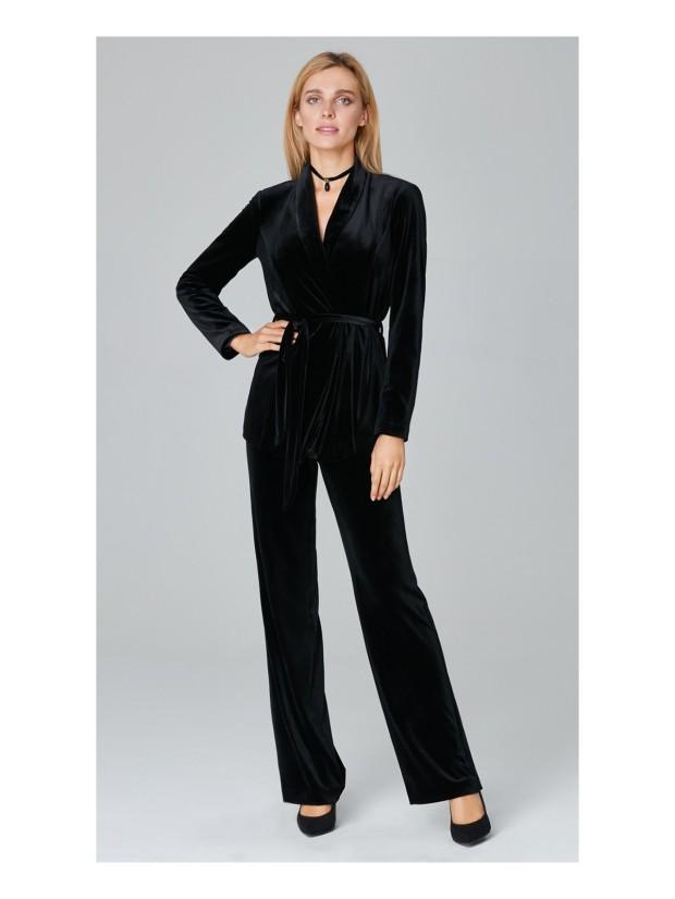 n7sm01y3-spodnie (1)