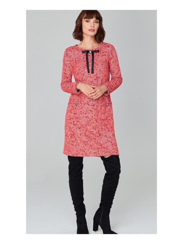 q7sk04n3-sukienka