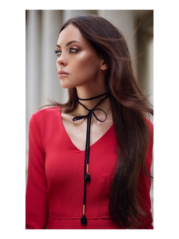 sukienka (1)