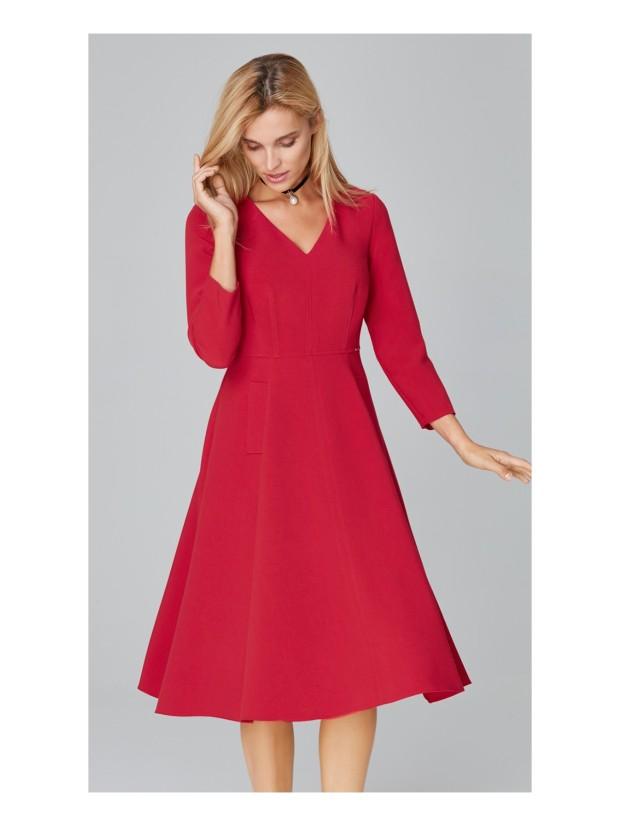 sukienka (2)