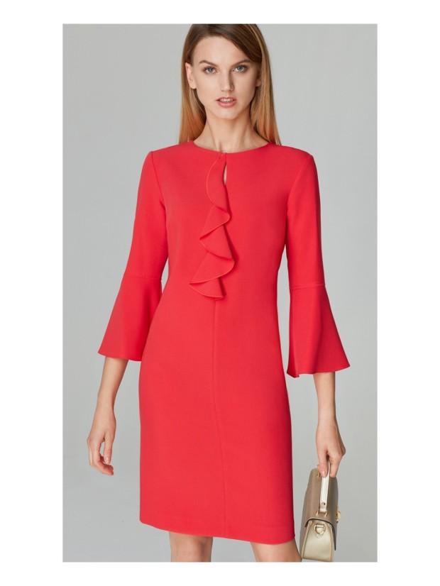 sukienka (4)