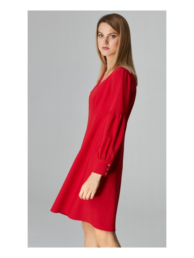 sukienka (5)