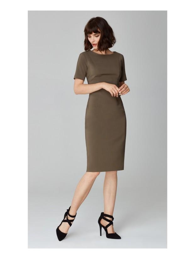 sukienka (7)