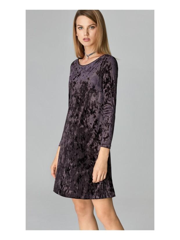 sukienka (8)