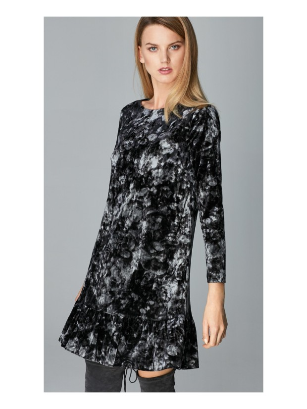 sukienka (9)
