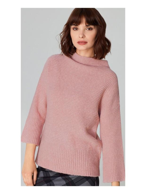 sweter (3)