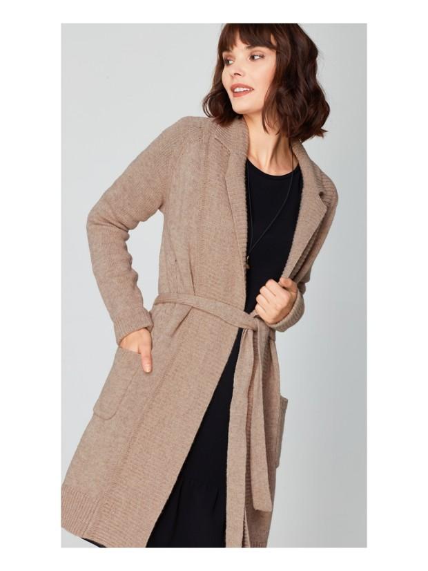 sweter (4)