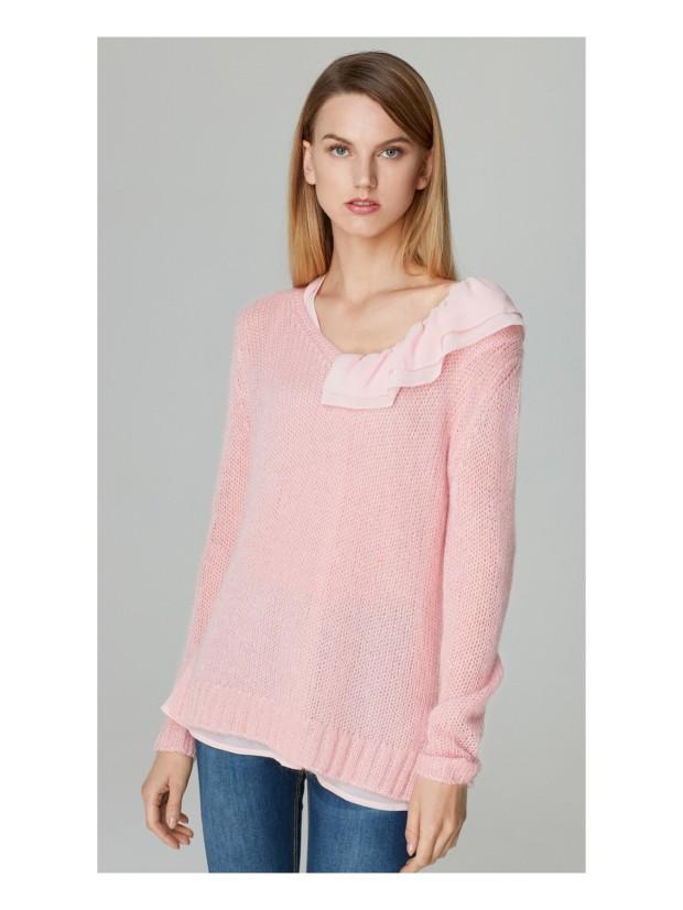 sweter (6)