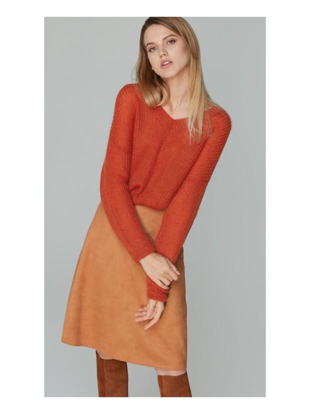 sweter (7)