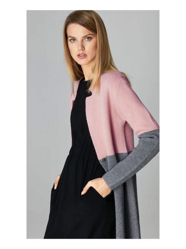 sweter (8)