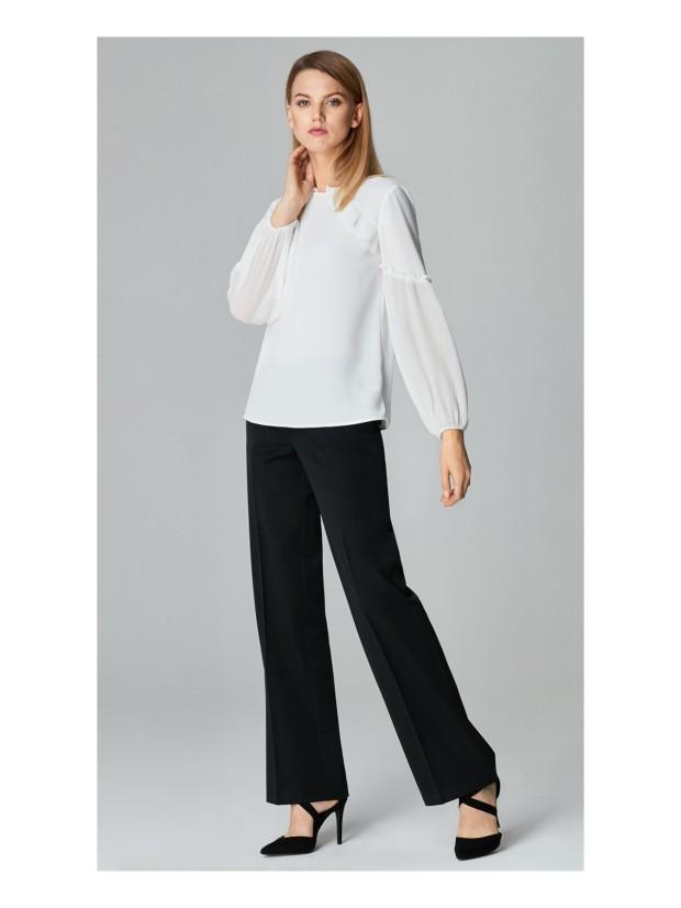 g7sm04y3-spodnie